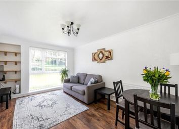 Thumbnail 2 bed flat for sale in Hillside Close, Banstead, Surrey