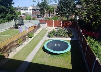 Thumbnail 2 bed terraced house for sale in Margate Street, Barrow-In-Furness, Cumbria