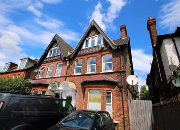 Thumbnail Studio to rent in Duppas Hill Road, Croydon