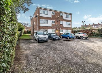 Thumbnail 1 bed flat to rent in Northenden Road, Sale