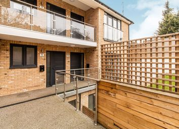 Thumbnail Flat to rent in Watling Street, Bexleyheath