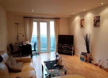 2 bed flat to rent in Masshouse Plaza, Birmingham B5
