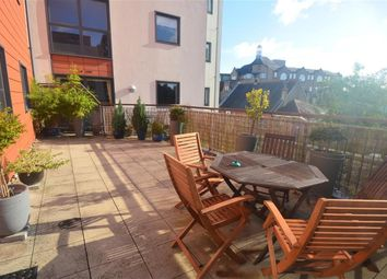 Thumbnail 2 bed flat for sale in Capitol Square, Church St, Epsom