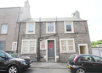 Thumbnail 1 bed flat for sale in 2-2, Drumlanrig Place, Hawick Scottish Borders TD90Ay