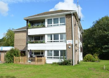 Thumbnail 2 bed flat for sale in Chetwode Road, Tadworth