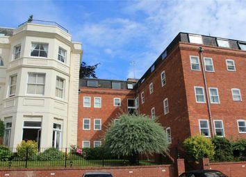 Thumbnail 2 bed flat for sale in Kenilworth Hall, Bridge Street, Kenilworth