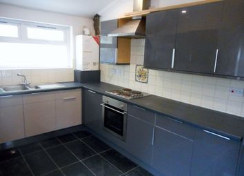 7 bed property to rent in Colum Road, Cathays, Cardiff CF10