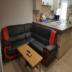 Thumbnail 8 bedroom terraced house to rent in Alton Road, Selly Oak