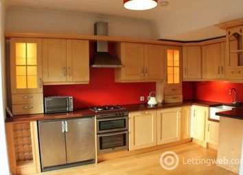 Thumbnail 2 bed flat to rent in Albany Street, Dunfermline, Fife