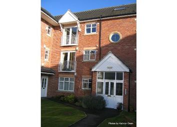 Thumbnail 2 bed flat to rent in 28 Bolehill Close, Walkley, Sheffield
