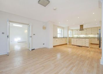 Thumbnail 4 bed flat to rent in Weymouth Street, Marylebone