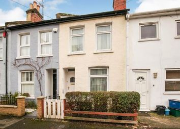 2 bed terraced house for sale in Addison Road, South Norwood SE25