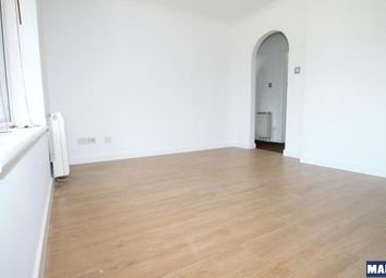 2 bed flat to rent in Turners Place, South Darenth DA4