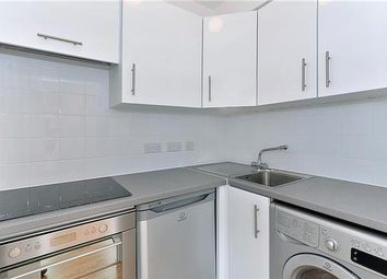 Thumbnail 1 bedroom flat to rent in Sloane Avenue, South Kensington