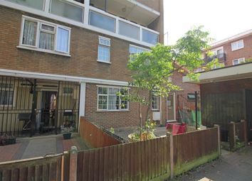 Thumbnail 7 bed maisonette for sale in Glendish Road, London