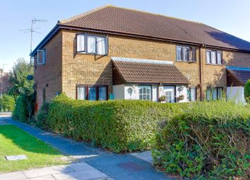 1 bed property for sale in Cornish Court, 23 Ripon Road, Edmonton N9