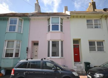Thumbnail 4 bed terraced house for sale in Holland Street, Brighton