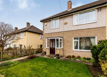 3 bed semi-detached house for sale in Kentmere Close, Seacroft, Leeds LS14