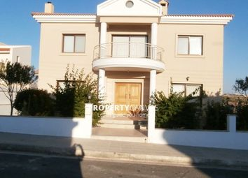 Thumbnail 5 bed villa for sale in Anarita, Paphos, Cyprus