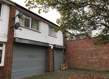 Thumbnail 2 bedroom duplex to rent in Kingfisher Drive, Woodley