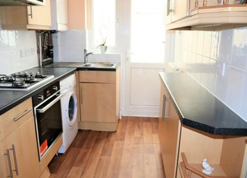 3 bed terraced house to rent in Formby Avenue, Stanmore HA7