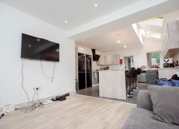 Thumbnail 7 bed property to rent in Raddlebarn Road, Selly Oak, Birmingham