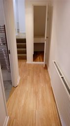 Thumbnail 2 bedroom terraced house to rent in Plum Lane, Plumstead