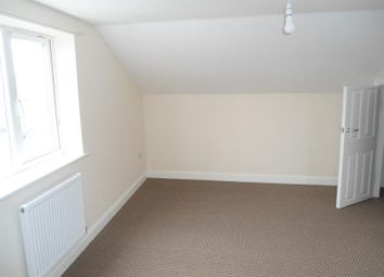 Thumbnail 3 bed flat to rent in 90 B Flanderwell Lane, Sunnyside, Rotherham