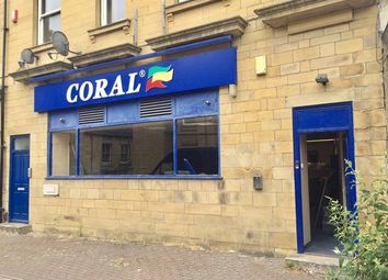 Thumbnail Retail premises to let in 14 Clare Road, Halifax