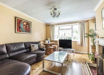 Thumbnail 3 bedroom flat for sale in Pearscroft Road, London
