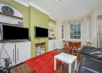 Long Lane, London SE1. 2 bed flat