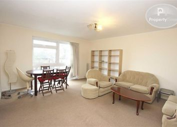 Thumbnail 2 bed flat for sale in Granville Road, Wood Green, London