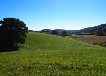 Thumbnail Land for sale in Lot 4 Home Farm, Mitcheldean