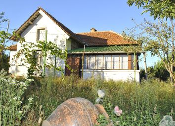 Thumbnail 3 bed detached house for sale in Ign1, Lom, Montana, Bulgaria