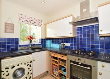 Thumbnail 2 bed terraced house for sale in Anatase Close, Sittingbourne, Kent
