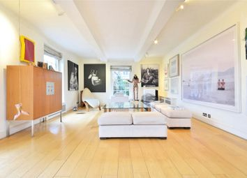 Thumbnail 7 bedroom detached house to rent in Linnell Drive, London