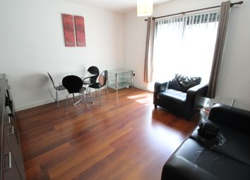 Thumbnail 1 bed flat for sale in Q4, Upper Allen St, Sheffield