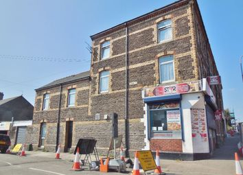 Thumbnail Studio to rent in Splott Road, Splott, Cardiff