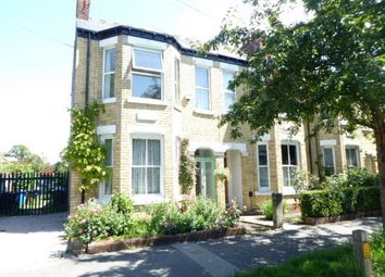 4 bed property for sale in Richmond Street, Hull HU5