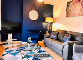 3 bed semi-detached house to rent in Queens Meadow, Cambridge CB1