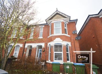 Thumbnail 2 bed maisonette to rent in | Ref: 391 |, Hazeleigh Avenue, Southampton