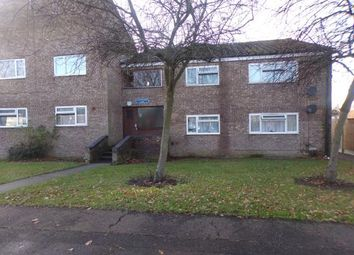 Thumbnail 1 bed flat for sale in Basildon, ., Essex