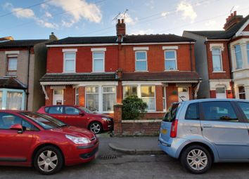 Thumbnail 3 bed semi-detached house to rent in South Avenue, Southend On Sea, Essex