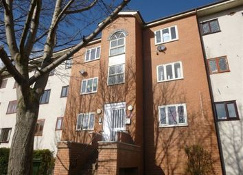 Thumbnail 3 bedroom flat to rent in Regency Court, Whetley Lane, Bradford