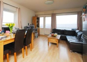 Thumbnail 2 bed flat to rent in Stockholm House, Swedenborg Gardens, London