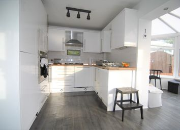 Thumbnail 3 bed semi-detached house for sale in Draperfield, Chorley