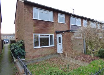 Thumbnail 3 bed property to rent in Greenside, Prestwood, Great Missenden