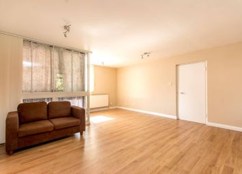 Thumbnail 2 bed flat to rent in Lisson Grove, Lisson Grove, London