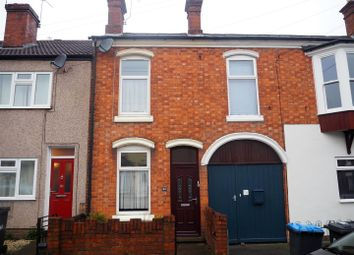 Thumbnail 2 bed property for sale in Oxford Street, Rugby