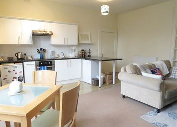 Thumbnail 1 bedroom flat to rent in The Parade, Dog Kennel Hill, London